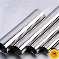 Коррозионно-стойкая сталь