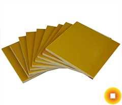 Стеклотекстолит листовой 24x1000x1580 СФ-1 ГОСТ 12652-74