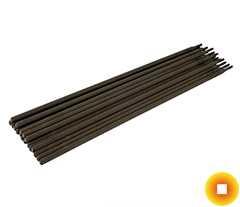 Электроды ОК61 2 мм