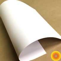 Листовой пластик