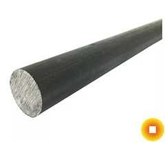 Жаропрочный пруток 30Х13 2,25 мм ГОСТ 18907-73